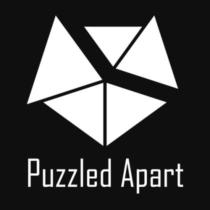 PuzzledApart_Logo